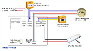 mains powered smoke alarm wiring diagram code inside kwikpik me how to wire smoke detectors in series diagram at Wiring Diagram For Mains Smoke Alarms