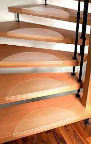 Auch die reinigung ist mit wischmopp oder mikrofasertuch angenehm pflegefreundlich. Stufenmatten Transparent Gunstig Stufenmatten Transparent Kaufen