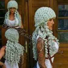 Crochet Octopus Hat Pattern Enchanting Updated Crochet Octopus Hat Aka Twisted Kraken PATTERN Pls Read