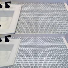 medium size of grout for glass tile or what kind of grout for glass mosaic tile