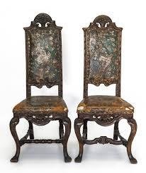 Restoring Antique Leather Leather Furniture Repair Antique Furniture Restoration