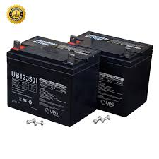 golden compass gp600 parts golden parts all mobility brands golden technologies battery pack set of 2 u1 35 ah agm scooter batteries