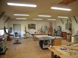 basement workshop plans. small woodworking shop layout helps you to set up your in a area best allow proper room work equipment. basement workshop plans