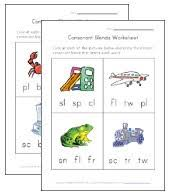 further Kindergarten Worksheets Along With Preschool Letter Sounds furthermore Worksheets for First Grade Spelling Practice in addition Digraph Worksheets   School Sparks also worksheet  Blends Worksheets additionally  also Phonics Worksheets together with SH  Consonant Blend   Enchanted Learning Software besides Cl Blends Worksheets for Kindergarten   Homeshealth info likewise  further phonics worksheet 28. on kindergarten math worksheets for blends