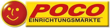 Kommoden Sideboards Günstig Online Kaufen Poco Onlineshop