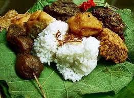 Image result for gambar kuliner khas cirebon