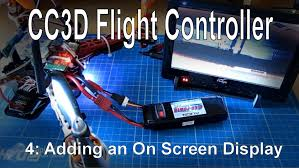 4 10) cc3d flight controller adding an osd using minimosd youtube Cc3d Flight Controller Wiring Diagram As Well M (4 10) cc3d flight controller adding an osd using minimosd youtube CC3D Flight Controller Wiring Diagram to Spektrum