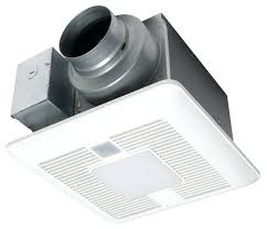 ceiling mount bathroom exhaust fan with light kitchen fans impressive on mou ceiling mounted exhaust fan philippines wall ventilation