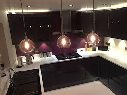 kitchen led under cabinet lighting. Kitchen Led Under Cabinet Lighting