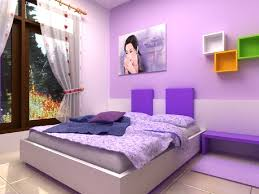 teen bedroom ideas purple. Purple Bedroom Ideas For Girls Webbkyrkan Com With Reference To Latest Exterior Inspiration Teen