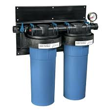 water filtration systems reviews uk whole house water filter systems for home culligan water filter systems under sink whole house ultra filtration water