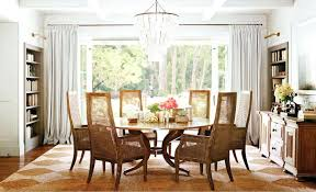 chandelier for dining table chandelier chandelier placement over dining table
