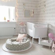 baby girl nursery furniture. Baby Girl Bedroom Decorations Beautiful Nursery Decor Pozrite Si  Tºto Fotku Na Instagrame Od Baby Girl Nursery Furniture