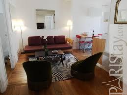 Impressive Idea 2 Bedroom Apartment Rental Two For Rent Vacation Tour  Eiffel 75007 Paris Rentals Bellingham Wa Westminster Md Vt