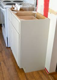 How To Remove Kitchen Cabinet How To Remove Kitchen Cabinets Without Destroying Them Removing