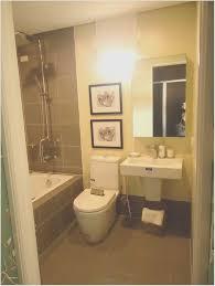apartment bathroom wall decor. Design And Build Bathroom Wall Decor Pinterest Small Ideas On A Bud Cute Apartment