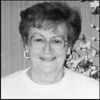 Dorothy Lewis Obituary - Columbus, Ohio | Legacy.com