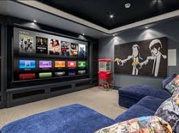 basement home theater bar. 21+ Basement Home Theater Design Ideas ( Awesome Picture) Bar G