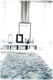 fluffy rugs for bedroom rug for bedroom big fluffy rugs cowhide rug bedroom decor rug for