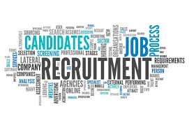 How Aviation Job Seekers Can Stand Out Aviation Personnel