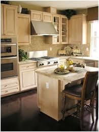 Kitchen Island Designs Plans Kitchen Small Kitchen Island With Stove Stainless Steel Kitchen
