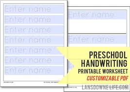 FREE Name Tracing Worksheet Printable   Font Choices also Best 25  Name tracing worksheets ideas on Pinterest   Tracing together with traceable words Tag   Preschool Activities and PrintablesPreschool besides Shape Tracing Worksheets Kindergarten likewise Free Printable Handwriting Worksheets for Preschool   Kindergarten furthermore 16 best fine motor activities images on Pinterest   Graphics furthermore Preschoolers can trace a square  rectangle  circle  and a star and together with Name Handwriting Worksheets You Can Customize and Edit besides s   i pinimg   736x cc 75 e9 cc75e9b04a16166 besides  additionally ABC printables   but you can also type in stuff  like student. on preschool traceable name worksheets
