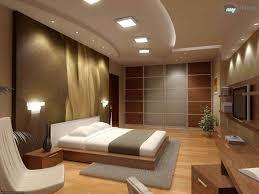 bedroom interior. Interesting Interior Best Bedroom Interior Designers In Hyderabad  Cupboard Designs  Wardrobe  Decorators And Manufacture Online Services And