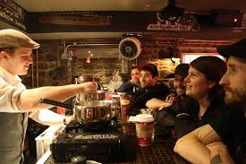 montreal s bartenderone aims to teach you the best bartending 2448