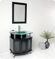 additional photos best place to buy bathroom vanity89