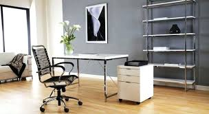 office interior wall colors gorgeous. Office Color Ideas Paint For Gorgeous Colors Modern Wall Painting Interior C