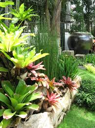 Small Picture Garden Landscape Philippines The Garden Inspirations