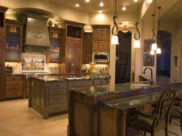 Design Kitchen Cabinets Online Classy Portrait Kitchens Shop For Your New Kitchen Online