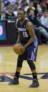 Kemba Walker | Basketball Wiki
