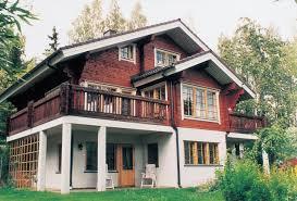 Prefab A Frame House Prefab House Log Traditional Wooden Frame Eurohome 282
