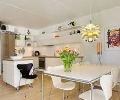 apartment interior designer. Splendid White Pure Interior Design Apartment In Denmark Designer R