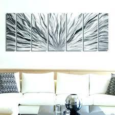 living room framed art gray wall decor to unique wall decor framed art gray interior room