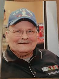 local obituaries from in glasgow montana robert bob foster carson 75 of glasgow passed away of natural causes at miles city va nursing home in miles city montana on thursday 30 2017