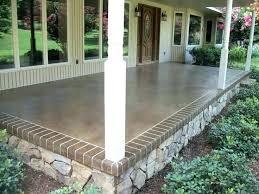 concrete porch painting concrete porch floor covering ideas best painting concrete porch ideas on painting concrete