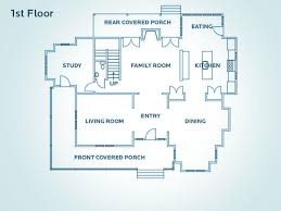 Amish House Plans Amish Cabin Floor Plans   kinglaptop    Amish House Plans Awesome Home Ideas » Amish House Plans