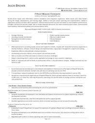 It Consultant Resume Recruiter Resume Example Sample Resume For Hr ...