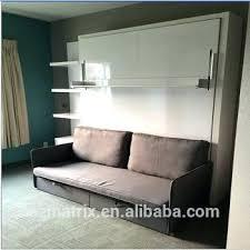 furniture save space. Space Saving Furniture Bed Save Wall Price