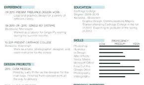 How To Make A Free Resume Classy resume online builder free rainbowbrainme