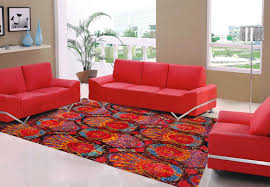 colorful rugs. Colorful Braided Rugs S