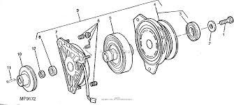 stx38 wiring diagram wiring diagram for john deere stx38 wiring diagram wiring diagramsjohn deere stx38 wiring diagram for sundowner horse trailer
