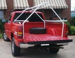 truck bed tent – buddha-christ.info