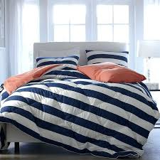 blue striped bedding sets startling blue and white striped quilt best navy duvet cover blue striped