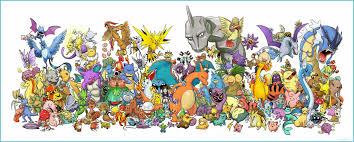 pokemon computer wallpaper