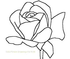 Easy Animal Drawing For Kids Winnerintl Co