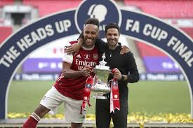 The fa cup scores, results and fixtures on bbc sport, including live football scores, goals and goal scorers. Fa Cup Live Streaming When And Where To Watch Round 3 Matches Fixtures Kick Off Times Tv Channels