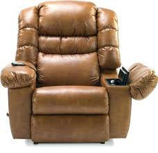 comfortable chairs for living room. Most Comfortable Armchair Chairs For Living Room Lounges Australia